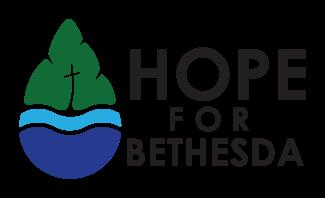 Hope For Bethesda